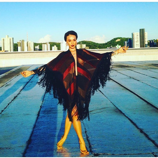 Gardenia Alves LR (11)