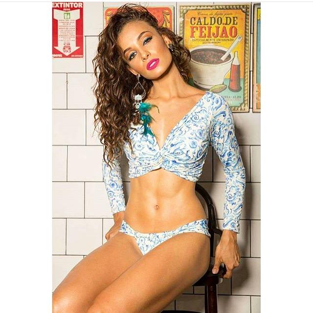 Gardenia Alves LR (30)
