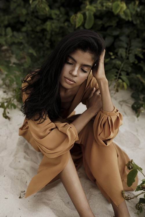 Isla Machado (13)