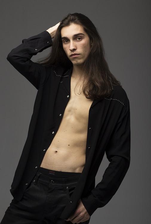 LUIS VALERO (21)